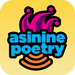 Asinine Poetry — All the poetry you can eat