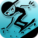 Doodle Skater HD