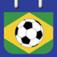 ワールドカップ2014年ブラジル大会カレン...