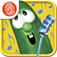 Watch and Find - VeggieTales Silly Song Favorites - A Fingerprint Network App