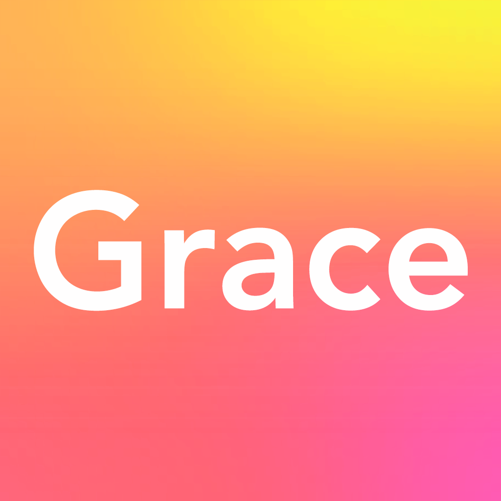 mzl.qvhfmryv Grace App for Autism: How an app can change lives