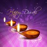 Diwali Celebration 2014 - || Aarti Sangrah ||