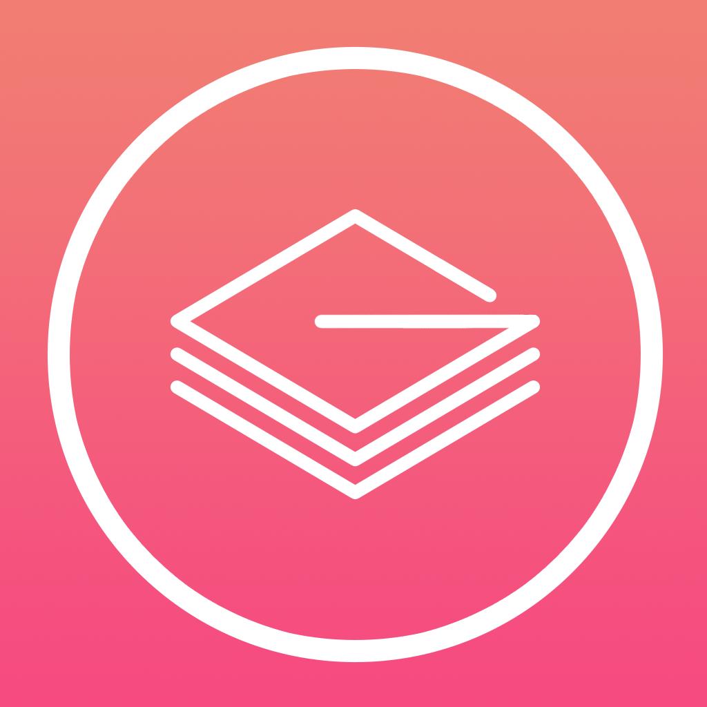 GIFアニメ好きが集まるGIFアニメ作品投稿&共有サービス-GIFMAGAZINE[ジフマガジン]-