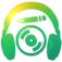 同人DEMO ~ コミケ等のイベント(即売会)で頒布される同人音楽を一気に試聴できる同人音楽試聴専用プレーヤー