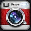 Qi Hua LI - Awesome Cool Pic Camera artwork