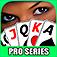 Jacks or Better Video Poker - Pro Series App (a LasVegas Casino Slot Machine Game for the iPhone iPa
